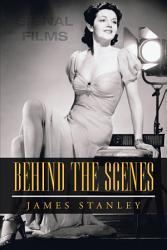Behind the Scenes PDF