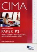 Cima   P2 PDF