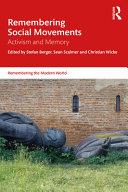 Remembering Social Movements