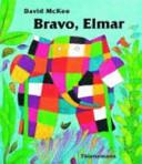 Bravo  Elmar  PDF