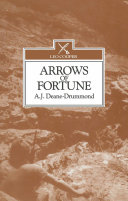 Arrows of Fortune