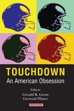 Touchdown PDF