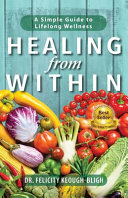 Healing from Within PDF