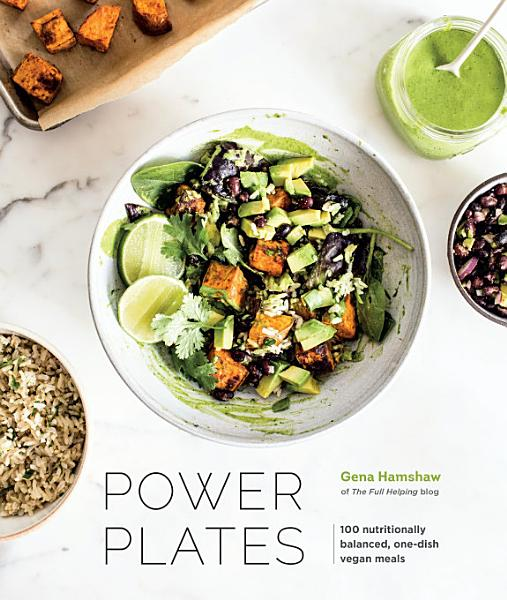 Download Power Plates Book