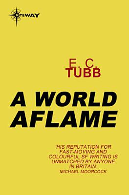 A World Aflame PDF