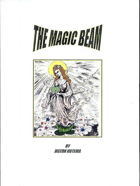 The Magic Beam