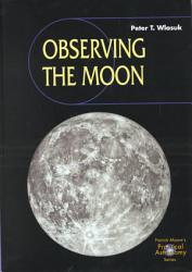 Observing The Moon Book PDF