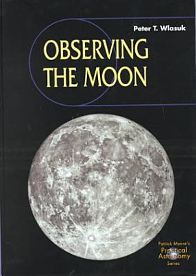 Observing the Moon PDF