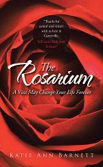 The Rosarium