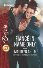 Fiancé in Name Only
