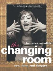 The Changing Room PDF