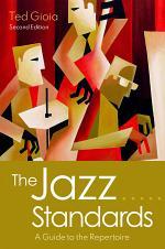 The Jazz Standards