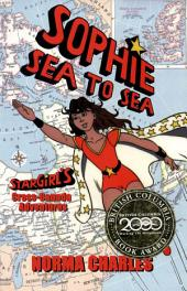 Sophie Sea to Sea