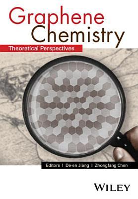 Graphene Chemistry