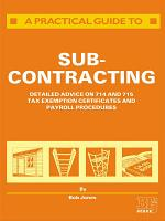 A Practical Guide to Subcontracting PDF