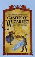 Castle of Wizardry PDF