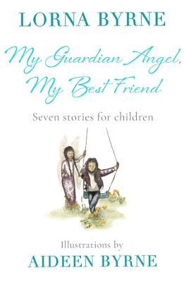 My Guardian Angel  My Best Friend PDF