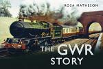 The GWR Story