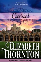 Cherished: The Devereux Trilogy - Book Three