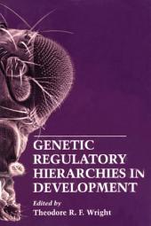 Advances in Genetics: Volume 27