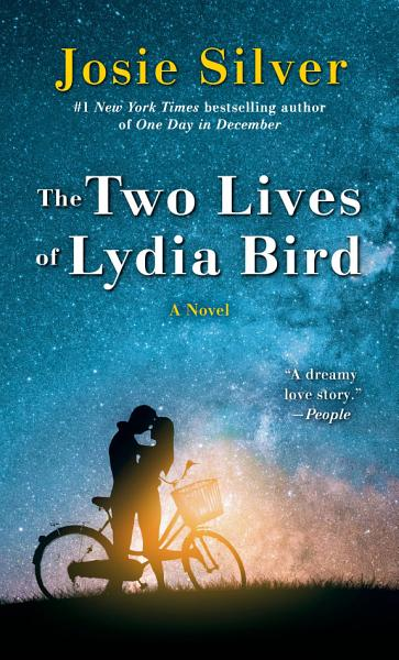 Download The Two Lives of Lydia Bird Book