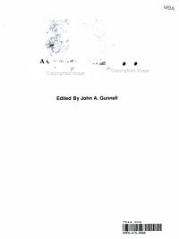 A Collector s Guide to Automobilia PDF