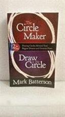 CU CIRCLE MAKER DRAW THE PB