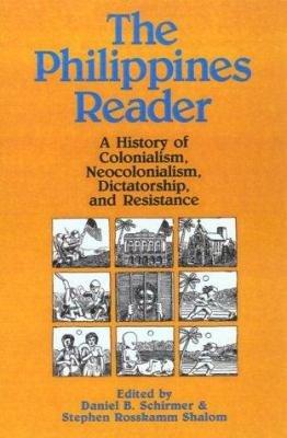 The Philippines Reader PDF
