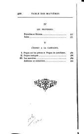 Littérature orale de la Haute-Bretagne