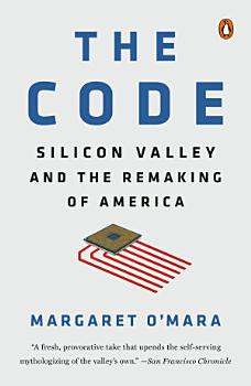 The Code PDF