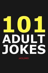 101 Adult Jokes