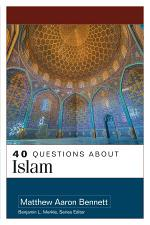 40 Questions About Islam