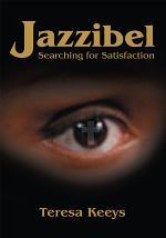 Jazzibel