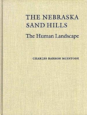 The Nebraska Sand Hills