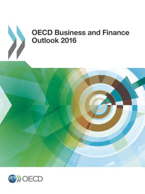 OECD Business and Finance Outlook 2016