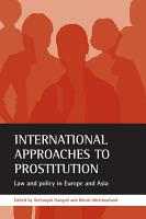 International approaches to prostitution PDF