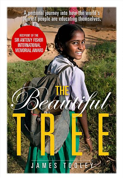 Download The Beautiful Tree Book