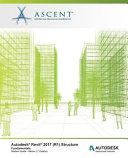 Autodesk Revit 2017 Structure Fundamentals - Metric Units