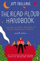 The Read Aloud Handbook PDF