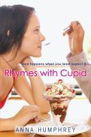 Rhymes with Cupid PDF