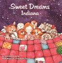 Sweet Dreams Indiana Book