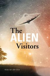 The Alien Visitors