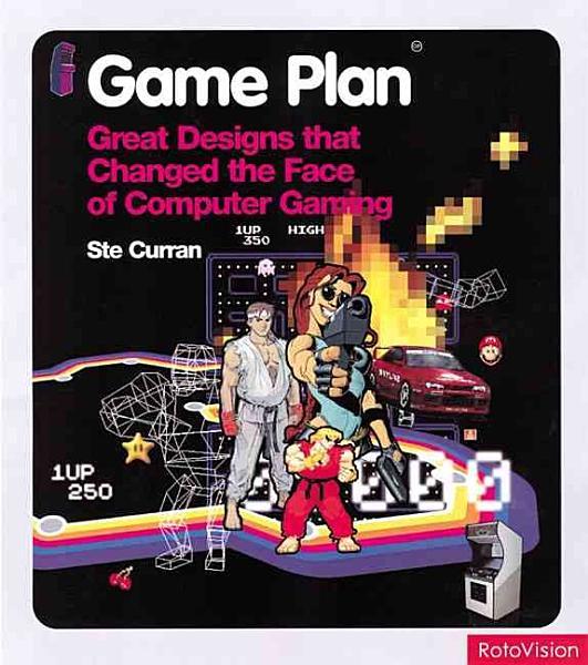 Game Plan PDF