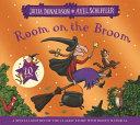 Room on the Broom 20th Anniversary Edition