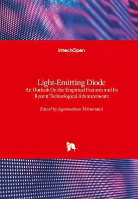 Light-Emitting Diode