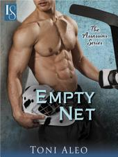Empty Net: An Assassins Novel
