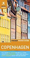 Pocket Rough Guide Copenhagen PDF