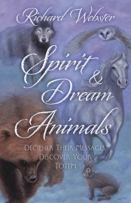 Spirit   Dream Animals
