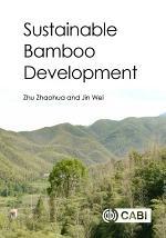 Sustainable Bamboo Development