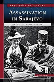 Assassination at Sarajevo PDF